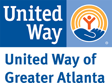United Way of Greater Atlanta