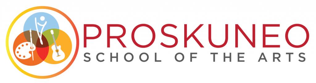 Proskuneo School of the Arts